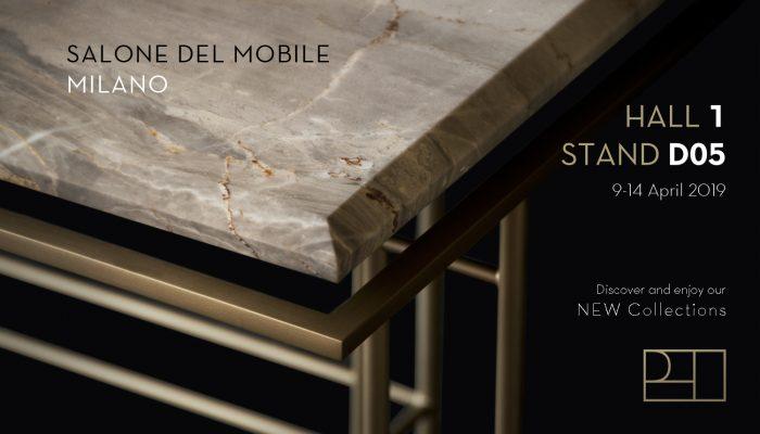Prophilo-1500X1000-Salone del Mobile Milano 2019